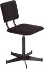 Лабораторная мебель, производитель лабораторной мебели, стулья лабораторные, медицинская лабораторная мебель, стул лабораторный М101ФОСП