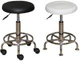 Лабораторная мебель, производитель лабораторной мебели, стулья лабораторные, медицинская лабораторная мебель, табурет лабораторный ET-9040-1A