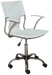 Лабораторная мебель, производитель лабораторной мебели, стулья лабораторные, медицинская лабораторная мебель, Кресло лабораторное ET-9127