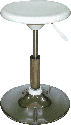 Лабораторная мебель, производитель лабораторной мебели, стулья лабораторные, медицинская лабораторная мебель, табурет лабораторный HC-134F